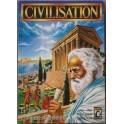 Civilization Descartes edition (1989) - Segunda Mano