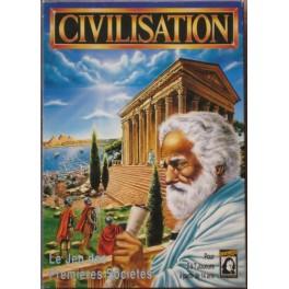Age of Empires III - Segunda Mano
