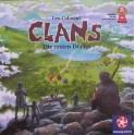 Clans - Segunda Mano