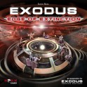 Exodus Edge of Extinction - Segunda Mano