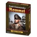 Field Commander Rommel Deluxe Edition  - Segunda Mano