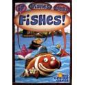 If Wishes Were Fishes  - Segunda Mano