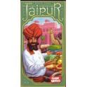 Jaipur - Segunda Mano