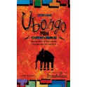 ubongo mini juego de mesa