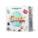 Cortex Challenge 2 - juego de cartas