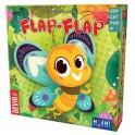 Flap Flap - juego de mesa