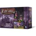 Runewars: Jinetes de carroñero - expansión juego de mesa