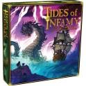Tides of Infamy - juego de mesa
