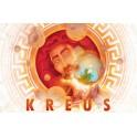 Kreus (castellano) - juego de mesa