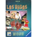 Las Vegas juego de mesa