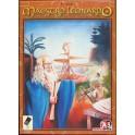 Maestro Leonardo - Segunda Mano