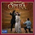 Opera - Segunda Mano