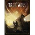 Tramways juego de mesa