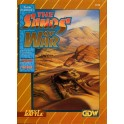 Pack The Sands of War + Expansion- Segunda Mano