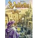 Valletta - juego de mesa