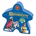 Carcassonne X Aniversario