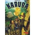 Karuba (castellano)