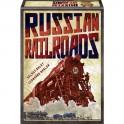Russian Railroads (aleman)