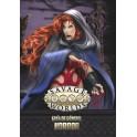 Savage Worlds: Guia de genero: Horror - Suplemento de rol