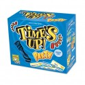 Times Up: Edicion Party 2