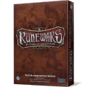 Runewars: Pack de componentes basicos - expansión juego de mesa