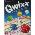 Qwixx juego de mesa