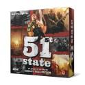 51st State: set completo (Castellano)