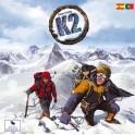K2 - Segunda Edicion