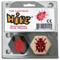 Hive: Expansión Mariquita