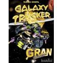 galaxy trucker la gran expansion