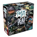 Flick em Up! Dead of winter - juego de mesa