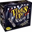 Time's Up - Academy 1