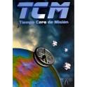 Exo: TCM - Tiempo Cero de misión