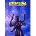 Exo: Exopedia - Enciclopedia Galáctica
