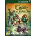 El Castillo del Diablo juego de mesa