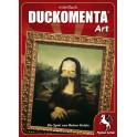 Duckomenta Art - Segunda Mano