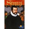 Strozzi- Segunda Mano - juego de mesa