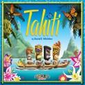 Tahiti - Segunda Mano - juego de mesa
