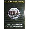 The Battle for Hill 218 - Segunda Mano - juego de mesa