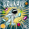 Urknall - Segunda Mano - juego de mesa