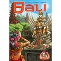 Bali - juego de cartas