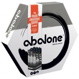Abalone 2017 - juego de mesa
