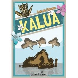 kalua juego de mesa