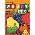 Fruit Mix (Gyümi)
