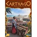 Carthago: merchant and guilds juego de mesa