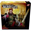 Betrayal at Baldurs gate juego de mesa