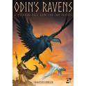 Cuervos de Odin juego de cartas