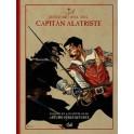 Capitan Alatriste, El Juego de Rol