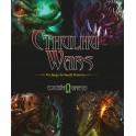 Cthulhu Wars edición Omega (castellano)