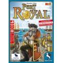 port royal - juego de mesa